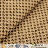 고품질 폴리에스테 날실 부대를 위한 뜨개질을 하는 메시 직물