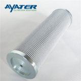 Ayater Zubehör-Wind-Turbine-Getriebe-hydraulische Filter für Abwechslungs-Wind-Energien-Schmierölfilter 6195 4006-00