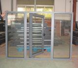 Indicador de alumínio do Casement da alta qualidade com placa K03049 do reparo