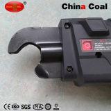 الصين مصنع إمداد تموين بطّاريّة [ربر] صفح مسدّس مدفع [تينغ] آلة