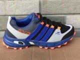 Верхнее качество для ботинок людей идущих, ботинок спорта, тапок