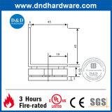 Dobradiça de vidro da construção da ferragem para as alamedas de compra (DDGC005)