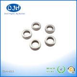 Starke seltene Masse Neodinium Ring-Magneten für Fühler kaufen