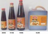 Soße der Austeren-510g mit bester Qualität