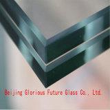 Stärken-ausgeglichenes Glas der Qualitäts-19mm ultra