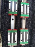 台湾HiwinのCNCのルーターのための線形案内面ベアリングブロックEgw25caegw25SA
