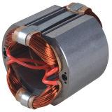 Machines-outils de rectifieuse de cornière du stator Gws6-100