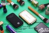 Externe Batterie 5000 Milliamperestunden-bewegliche Energien-Bank für Handy