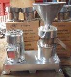 De hete Verkopende Malende Machine van het Deeg van Spaanse pepers