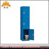 Luoyang direto da fábrica de aço 3 Portas Armário de armazenamento