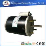 Мотор AC однофазный высокоскоростной электрический малый