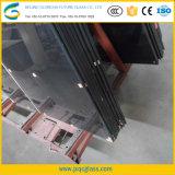 La Chine 10mm+12UN+10mm, bas-prix d'usine E isolés avec de verre