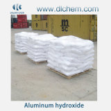 Hidróxido de aluminio de 10 micras de resina ignífugo