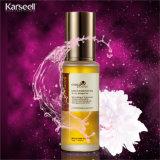 Óleo de Argan Hidratante para o Cabelo Karseell para Homens e Mulheres (romove insensível, cuidados com o cabelo)