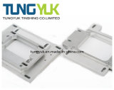 Pezzi meccanici personalizzati di CNC per attrezzature mediche