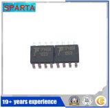 Tp4056 Tc4056 4056 Li 이온 배터리 충전기 IC