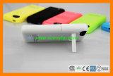 Batería de la potencia para el teléfono elegante del iPhone 5s/Samsung S3/HTC