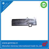 Крышка 6127-61-2113 маслянного охладителя для запасных частей S6d155-4