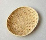 Корзина высокого качества Handmade естественная Bamboo (BC-NB1020)