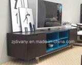 Divany modernes Art-Ausgangshölzerner Schrank-Fernseher-Schrank (SM-D42)