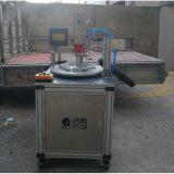 De automatische Machine van de Lasser van de Ultrasone klank voor Plastic Delen