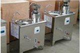 équipement de laiterie 220V/380V avec l'acier inoxydable
