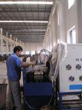 Fabrik-Preis-Heizungs-Generator für Spur-Zeile Onlinewärmebehandlung-System