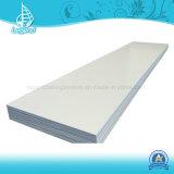 Materiële Bouw 3mm 4mm 5mm 6mm het Samengestelde Comité van het Aluminium