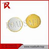 Venta caliente Anti-Corrasion los espárragos de la marca de la carretera de cerámica