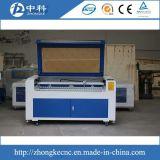 Macchina per incidere del laser del CO2 con il tubo del laser di Reci