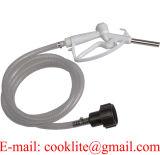 Réservoir Adblue urée IBC Kit alimentation par gravité buse + 3m de tuyau + Adaptateur DIN61 IBC