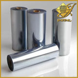 Blister Rigid Pet Film in Rolls
