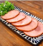 Thermal Teversibility Kappa Carrageenan for Meatus