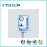Nlf200d CPAP Systems-Transport-beweglicher medizinischer Entlüfter
