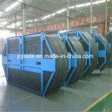 Auswirkung und netzkabel-Förderband des Abnutzungs-beständiges Deckel-Grad-JIS-K6369h Stahl