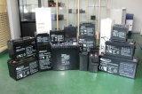 12V18ah de Zure UPS Batterij van het lood met van Ce Ul- Certificaat