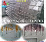 Nueva máquina de la sembradora de la bandeja del orificio del diseño