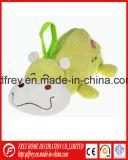 Fabbricazione della Cina di sacchetto molle di Pencile della scimmia della peluche