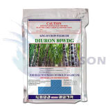 Hochwertiger Weed-SteuerDiuron Herbizid-König Quenson Manufacturer