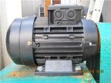 (Auf Lager) Qualitäts-industrielle thermische Öl-Pumpen