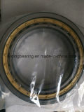 SKF 6316m C3 Brass Cage Bearing 80X170X39 mm