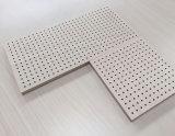 Muebles interiores grado finger joint de pino radiata de contrachapado de madera contrachapada con álamos Core Board