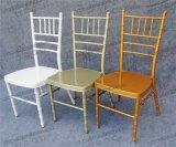 заводская цена цвета красного дерева Кьявари стул (YC-A61)