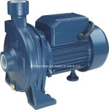 Pompe centrifuge à eau pure de la série Cpm avec haute capacité