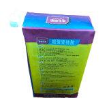 Рр из бумажных мешков для пыли на цемент химических веществ для риса для внесения удобрений