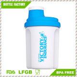 [فكتوري بريس] [300مل] بلاستيكيّة رجّاجة زجاجة