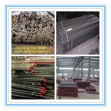 Sich verjüngendes Bohrgerät Rod H22 für Felsen-Bohrung-Bohrgestänge