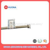 Shield SUS304 Termómetro Digital Fio do Termopar tipo K