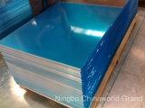 Qualität Stainlesss Stahl für die Herstellung des Abblasdämpfer-Grades 409L 410s
