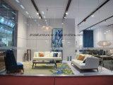 [وهولسل بريس] حديثة بناء أريكة [مس1201/يتلي] تصميم أريكة